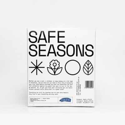 safe_seasons_f