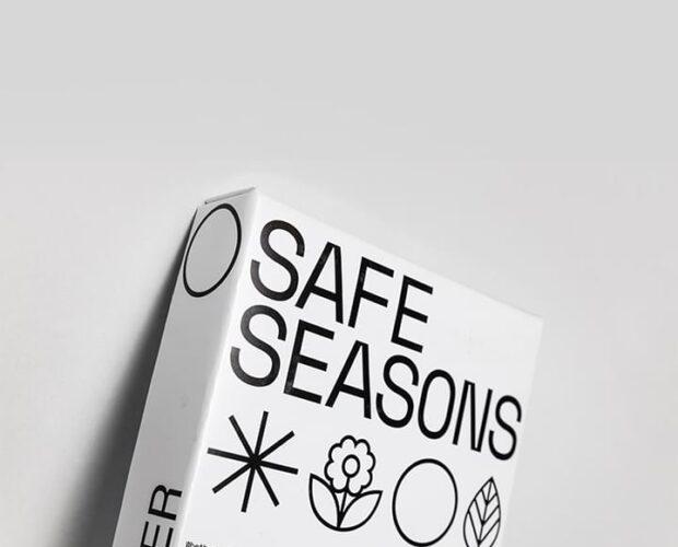 safe_seasons_p2